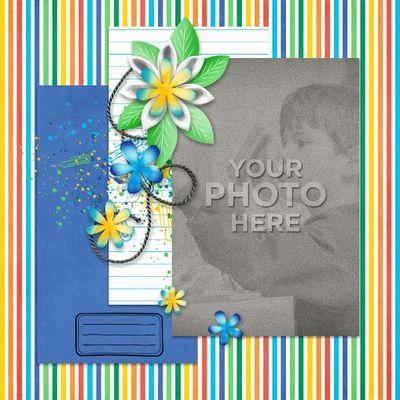 Backtoschoolphotobook-017