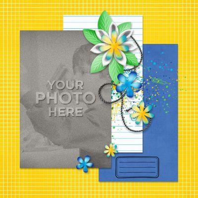 Backtoschoolphotobook-018