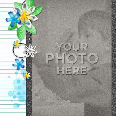 Backtoschoolphotobook-020