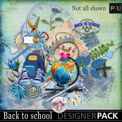 Mm_backtoschool