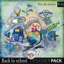 Mm_backtoschool_small