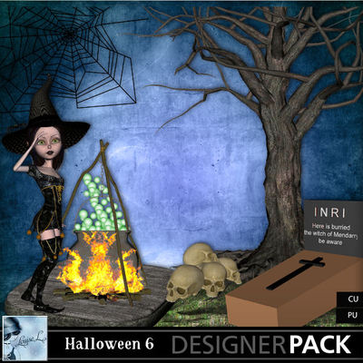 Louisel_cu_halloween6_preview