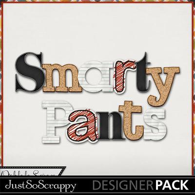 Smarty_pants_alphabets