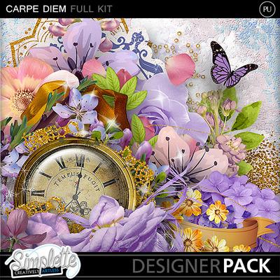 Simplette_carpediem_pvmm