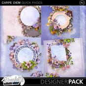 Simplette_carpediem_qp_pvmm_medium