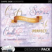 Simplette_carpediem_wa_pvmm_medium