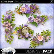 Simplette_carpediem_embel_pvmm_medium