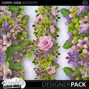 Simplette_carpediem_borders_pvmm_medium