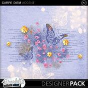 Simplette_carpediem_accent_pvmm_medium