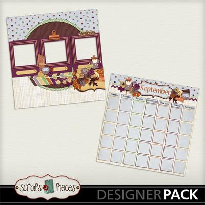 Snp_mlsep_calendarmm