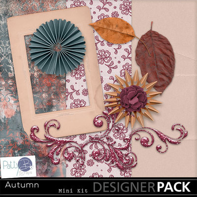 Pbs_autumn_mini
