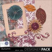 Pbs_autumn_mini_medium