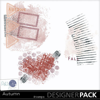 Pbs_autumn_stamps