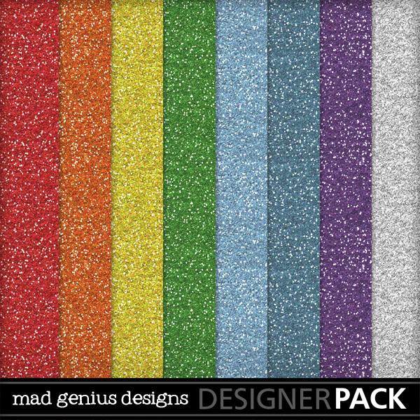 Glitters_image_medium
