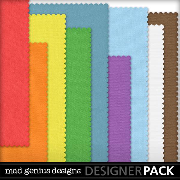 Scalloped_cardstock_image_medium