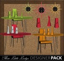 60s_dinette_set_small