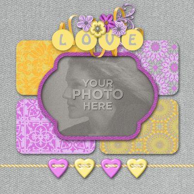 Loving_qp2-001