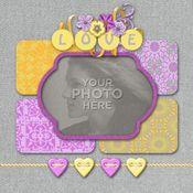 Loving_qp2-001_medium