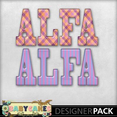 Alfa_preview
