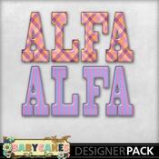 Alfa_preview_medium