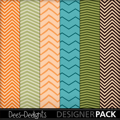 Autumnal_chevron
