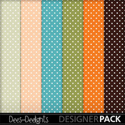 Autumnal_polka_dots_medium
