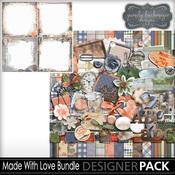 Pbd-madewithlove-bundle_medium