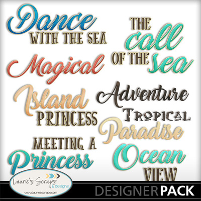 Mm_islandprincess_titles