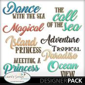 Mm_islandprincess_titles_medium