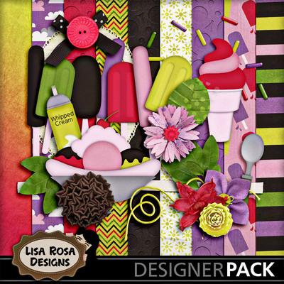 Lisarosadesigns_icysummer_fullkit