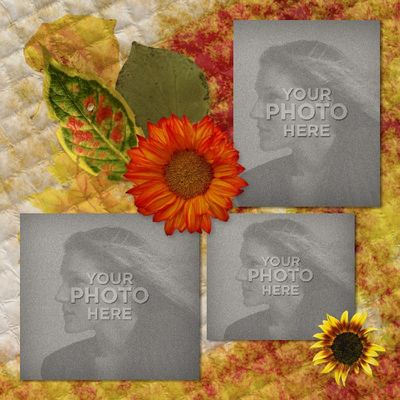 Abundant_autumn_12x12_photobook-002