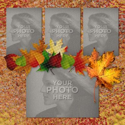 Abundant_autumn_12x12_photobook-003