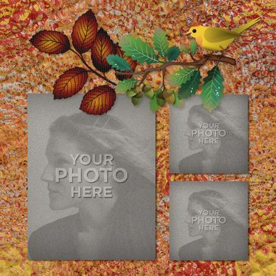 Abundant_autumn_12x12_photobook-004