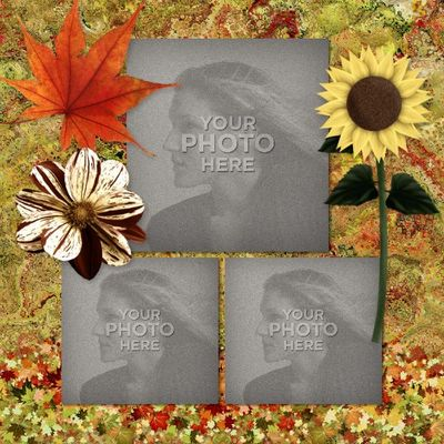 Abundant_autumn_12x12_photobook-005