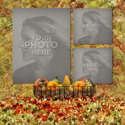 Abundant_autumn_12x12_photobook-006