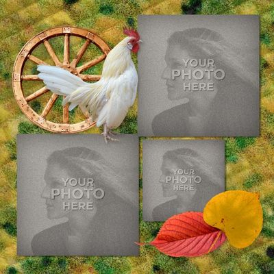 Abundant_autumn_12x12_photobook-007