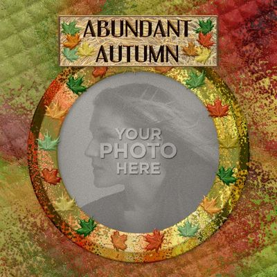 Abundant_autumn_12x12_photobook-010