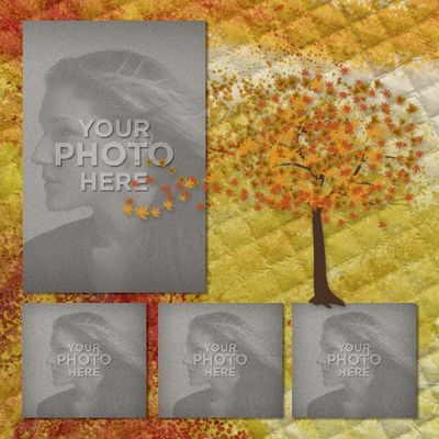 Abundant_autumn_12x12_photobook-014