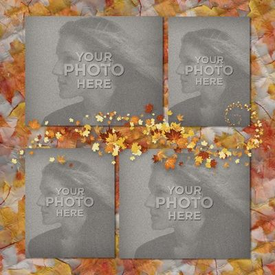 Abundant_autumn_12x12_photobook-019