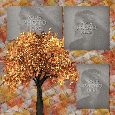 Abundant_autumn_12x12_photobook-020