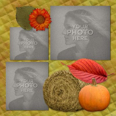 Abundant_autumn_12x12_photobook-021