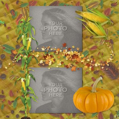Abundant_autumn_12x12_photobook-022