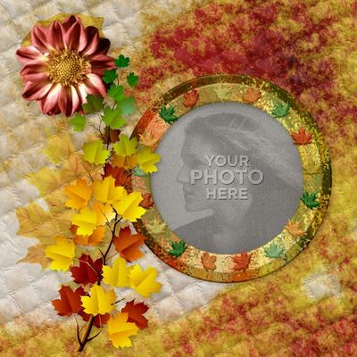 Abundant_autumn_12x12_photobook-023