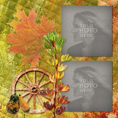 Abundant_autumn_12x12_photobook-024