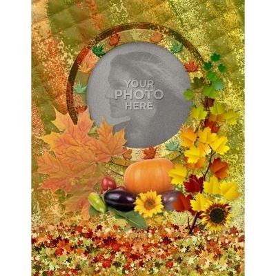 Abundant_autumn_8x11_photobook-001