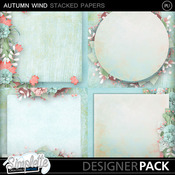 Simplette_autumnwind_stpp_pvmm_medium