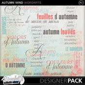 Simplette_autumnwind_wa_pvmm_medium
