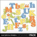 Monograms_image_2_small