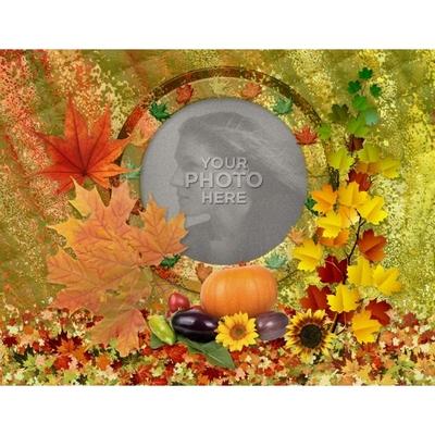 Abundant_autumn_11x8_photobook-001