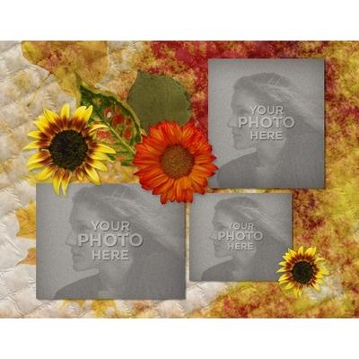 Abundant_autumn_11x8_photobook-002